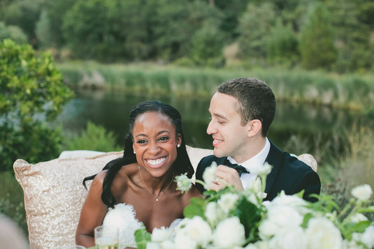 Tips for an intercultural wedding